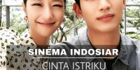 10 Foto editan Kim Soo Hyun mengisi acara TV Indonesia, bikin ngakak