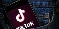 Hati-hati, aplikasi TikTok palsu bisa meretas data HP kamu