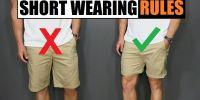 3 Tips fashion ini bisa membuatmu terlihat lebih tinggi