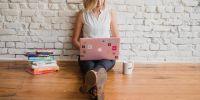 Tertarik menjadi freelancer? 5 website ini patut kamu coba