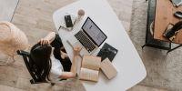 6 Cara menyeimbangkan kehidupan pribadi dan kerja selama WFH