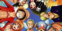 Merasa lelah? 7 Quotes anime One Piece ini bikin semangat meraih mimpi