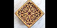 13 Desain kue pie ini cantik dan unik, bikin nggak tega makan