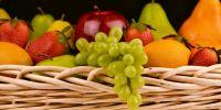 Inilah 4 jenis makanan yang dapat menghilangkan nyeri sendi