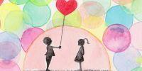 5 Stereotip hubungan asmara bahagia ini ternyata salah kaprah