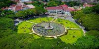 6 Rekomendasi tempat wisata paling top di Malang saat ini, seru!