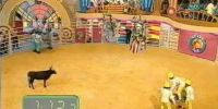5 Game show terkenal era 2000-an ini bikin nostalgia, ada favoritmu?