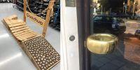 10 Tempat ini punya desain keren yang memukau para pelanggan
