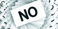 6 Cara jitu untuk berdamai dengan penolakan