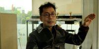5 Film terbaik Nobuyuki Suzuki yang seru ditonton saat liburan