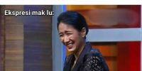 11 Meme kocak juri Masterchef Indonesia ini dijamin bikin ngakak