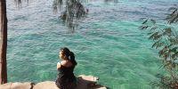 4 Tempat yang wajib kamu kunjungi di Zanzibar, Tanzania