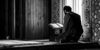 4 Cara membaca Alquran ala Rasulullah SAW