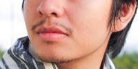 Sempat tampil dengan kumis tipis, ini 5 potret menawan Angga Yunanda