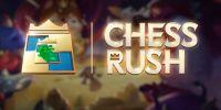 4 Alasan mengapa kombo Human Chess Rush perlu di-nerf