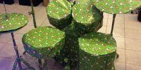7 Potret kejailan orang saat memberikan hadiah ini bikin ngakak
