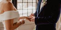 Pahami 4 hal ini sebelum memutuskan untuk menikah