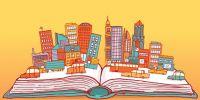 Pentingnya memahami literasi dan manfaatkan waktu pada masa pandemi