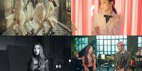 11 Lagu K-Pop dengan sentuhan jazz yang dapat kamu nikmati saat santai