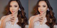 Siap jajal dunia akting, ini 7 potret Lyodra Ginting yang makin manis
