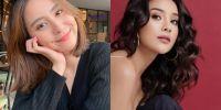 Multitalenta, 5 selebgram Tanah Air ini sukses terjun ke dunia akting