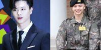 Serba-serbi wajib militer yang perlu diketahui oleh penggemar K-Pop