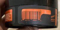 Tak cuma berupa garis hitam, 7 desain barcode ini unik dan kreatif
