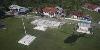 9 Fakta tentang Kabupaten Sigi, Sulawesi Tengah