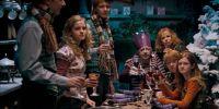 Meski punya spirit Natal, 5 film ini sebenarnya bukanlah 'film Natal'
