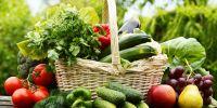 Ini kelebihan dan kekurangan diet vegetarian yang perlu kamu ketahui