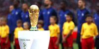 5 Bintang sepak bola ini belum pernah merasakan gelar Piala Dunia