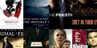 5 Film bergenre thriller ini cocok buat kamu yang doyan mikir