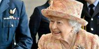 10 Fakta menarik Ratu Elizabeth II, sang pemimpin Inggris