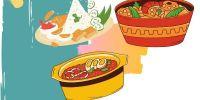 4 Makanan ini ternyata sudah ada sejak masa kolonial Belanda