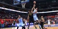 3 Fakta menarik tentang olahraga basket yang patut kamu ketahui