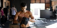 6 Petarung UFC yang aksinya patut kamu tunggu pada 2021