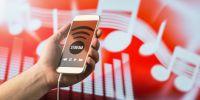Masa depan layanan streaming musik legal, akankah bertahan lama?