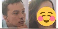 6 Potret wajah seleb pria diedit jadi wanita, cantiknya kebangetan