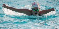 Peran penting motivasi berprestasi bagi atlet penyandang disabilitas