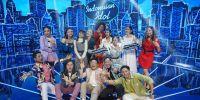 Daftar 14 fanbase kontestan Indonesian Idol Spesial Season