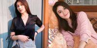 7 Pesona Denira Wiraguna, pemain Sobat Ambyar yang bikin jatuh hati