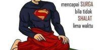 9 Nasihat bijak ala superhero taubat ini menohok banget