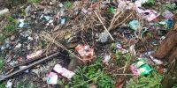 Diet plastik, langkah nyata selamatkan Bumi