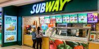 Serba-serbi Subway, restoran cepat saji yang sering muncul di drakor