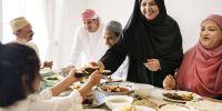 3 Macam sedekah dalam Islam yang wajib kamu ketahui