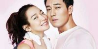 Pura-pura kencan, 9 pasangan di drama Korea ini berakhir jatuh cinta