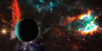 Mezak Arnold Ratag: Profesor yang berkontribusi bagi dunia Astronomi