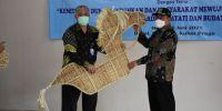 LPPM UNY dorong kemandirian masyarakat desa