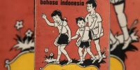 Siti Rahmani Rauf, pencipta buku 'Ini Budi' nan legendaris