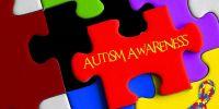 Representasi karakter autis dalam film-film Indonesia